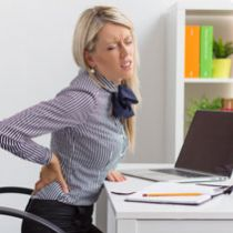 Lower-Back-Pain-Treatment