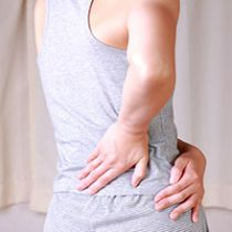 sciatica-treatment-perth